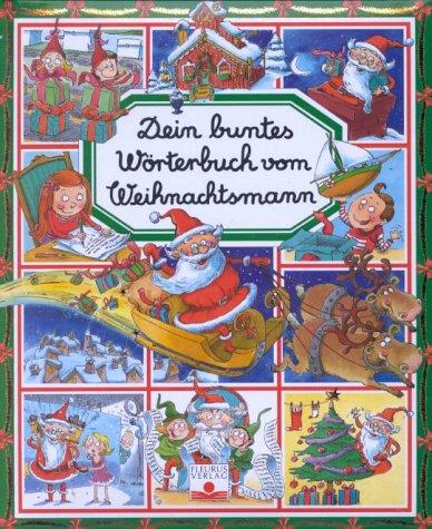 Weihnachtsmann (Imagerie)