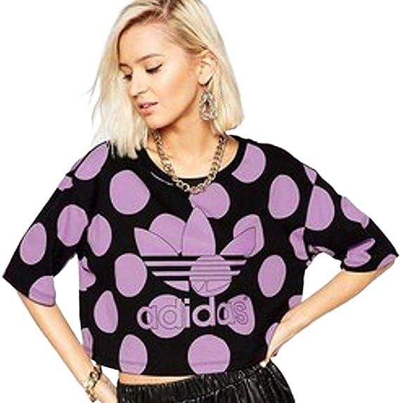 "PHARRELL WILLIAMS X Adidas Originals ""Polka Dot"" Limited"