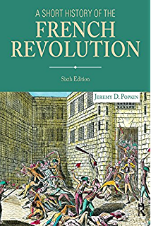 Amazon a history of modern europe from 1815 to the present a short history of the french revolution subscription fandeluxe Choice Image