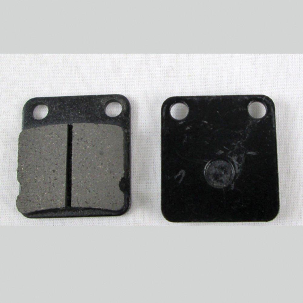 Amazon com: Kandi OEM Rear Brake Pads for 150cc, 200cc and