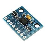 HiLetgo GY-291 ADXL345 3-Axis Digital