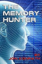 The Memory Hunter