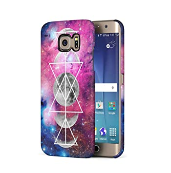 Maceste Moon Phases Space Galaxy Hipster Tumblr Compatible ...