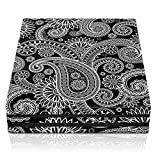 Controller Gear PS4 Pro Console Skin - Bandana Horizontal - PlayStation 4