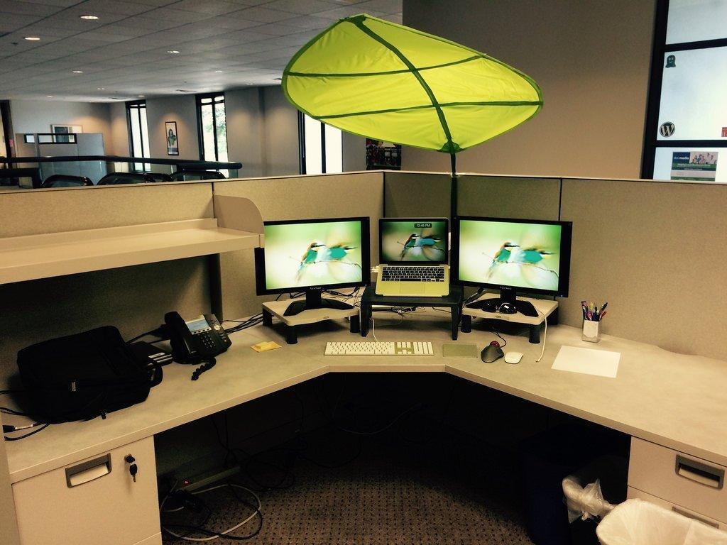 office cubicle lighting. Cubicle Lighting. Amazon.com: Ikea 403.384.05 Kid Bed Canopy Green, Office Lighting R
