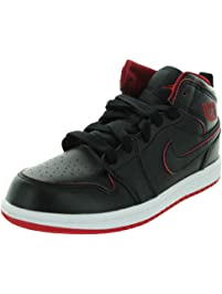 43b048262c0326 Girl s Basketball Shoes