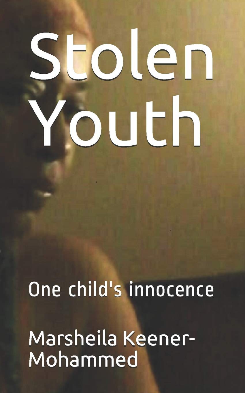 The innocence of youth 6