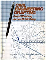 Civil Engineering Drafting