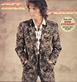 Jeff Beck - Flash - Epic - EPC 26112