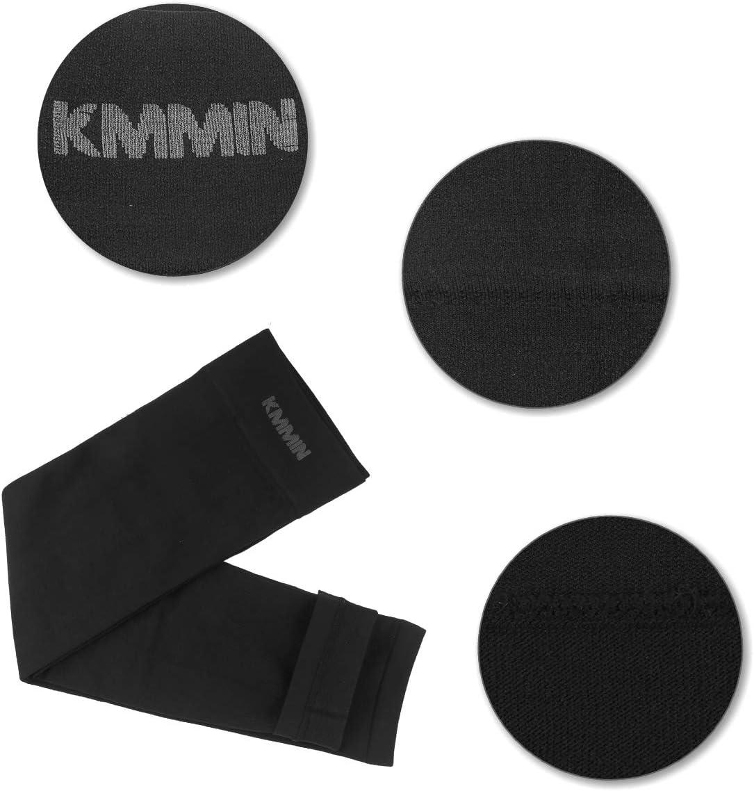 KMMIN Mangas de Brazo, Unisex Warmer UV Protección Mangas para ...