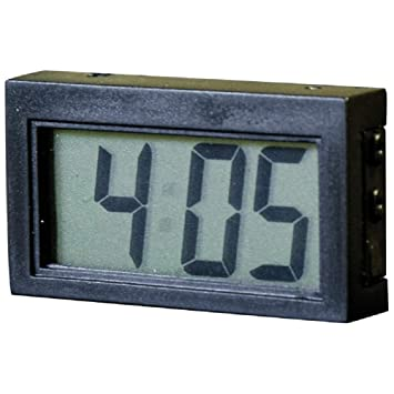Reloj digital Cora 000120104
