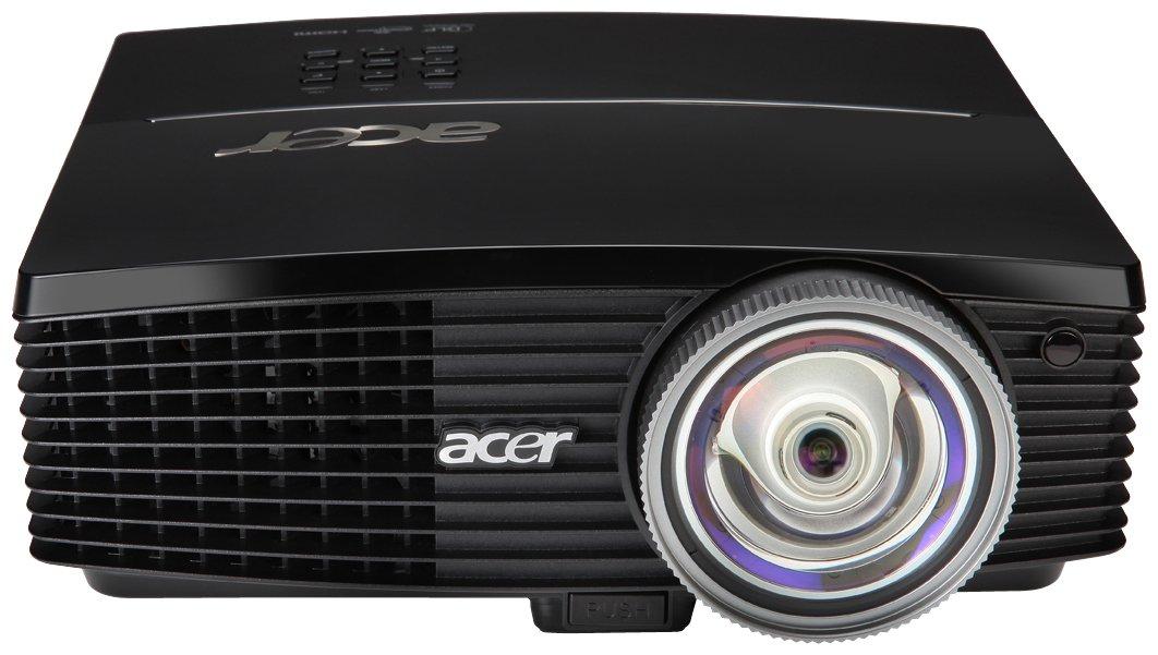 Acer S5201M - Proyector, 3000 Lúmenes del ANSI, DLP, XGA ...