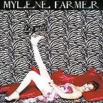 Les Mots: The Best of Mylène Farmer