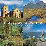 Tasmania, Mike Bingham and Joe Shemish, 186436338X