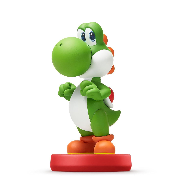 Nintendo - Colección Super Mario, Figura Amiibo Daisy: not machine ...