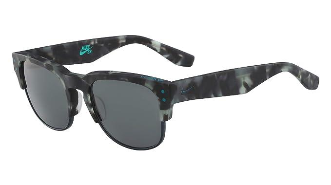 Gafas de sol Volition Nike EV0879-064 (marco verde con lente ...