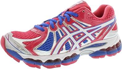 Asics Gel Nimbus 15 – Zapatillas de Running Modelo T3B5 N 2101: Amazon.es: Zapatos y complementos