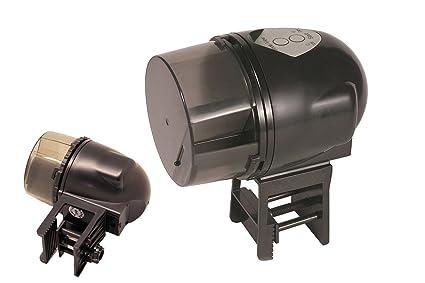 BPS (R) Alimentador Automático para Acuario