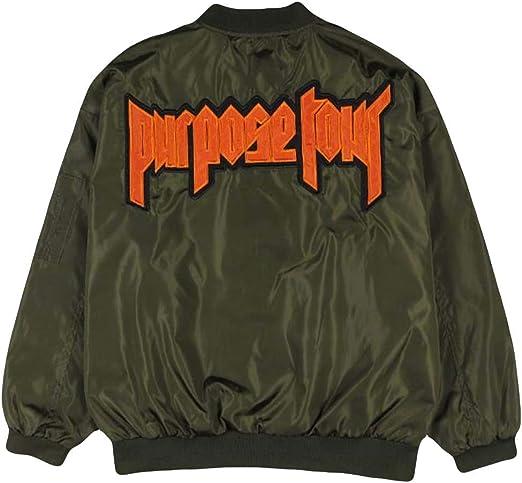 (スーイ)メンズブルゾン 中綿 ma1ジャケット コート ライダースジャケット エムエーワンジャケット 英字 光沢有り ファッションミリタリージャケット フライトジャケット ゆったり 大きいサイズ モートーバイク かっこいい