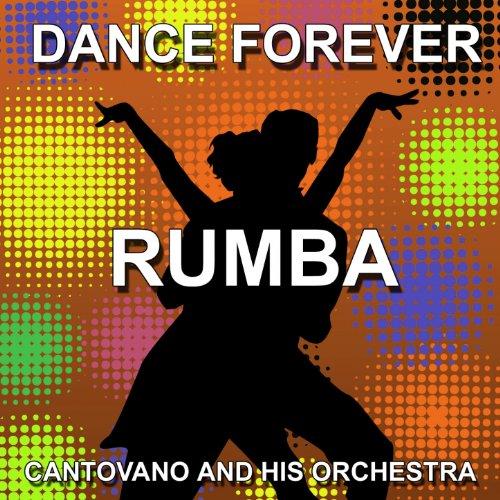 Download The Song Taki Taki Rumba Mp3: Amazon.com: Chikita Rumba: Cantovano And His Orchestra