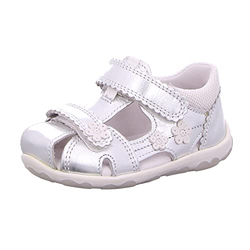 0dd926653bd Superfit Girls' 38-16 Fashion Sandals: Amazon.co.uk: Shoes & Bags