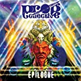 Epilogue Featuring members of Yes, Dream Theater, Gong, Curved Air, Porcupine Tree, Asia, and Nektar PLUS Steve Stevens, Nik Turner, Steve Morse, Alan Parsons, special guest William Shatner and more!