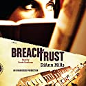 Breach of Trust: Call of Duty Series, Book 1 Audiobook by DiAnn Mills Narrated by Renee Raudman