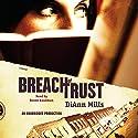 Breach of Trust: Call of Duty Series, Book 1 Audiobook by DiAnn Mills Narrated by Renee Raudman