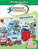 : Hooked on Phonics: Beginning Words