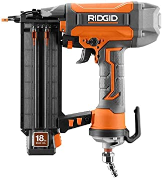 Ridgid  featured image 1