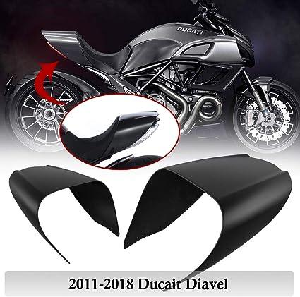 2016 Ducati Diavel