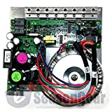 AutoPilot 16084R / 16084, Power Module for Pool Pilot DIG-220 / ST-220 / 75003 Power Supply