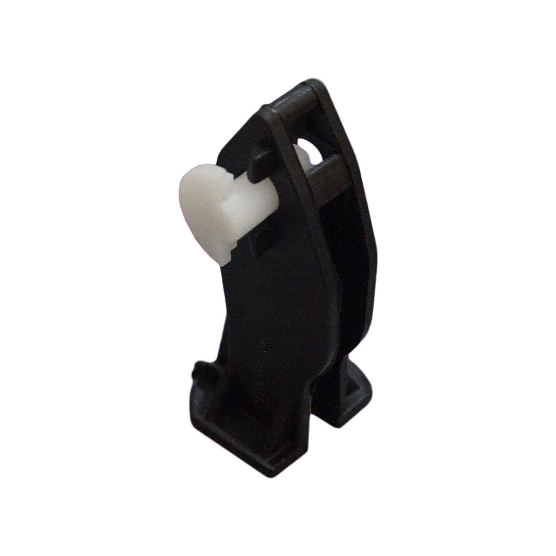 FFTH Soporte de Varilla de Pedal de Embrague para Citroen y Peugeot Group: Amazon.es: Coche y moto