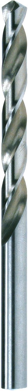 Makita D-06236 Lot de 10 Forets de perceuse HSS 1, 5 x 40 mm