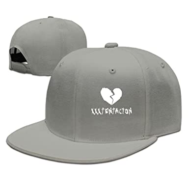 Ghmkz Cool Caps Classic Snapback Hats at Amazon Men s Clothing store  7d3be512238