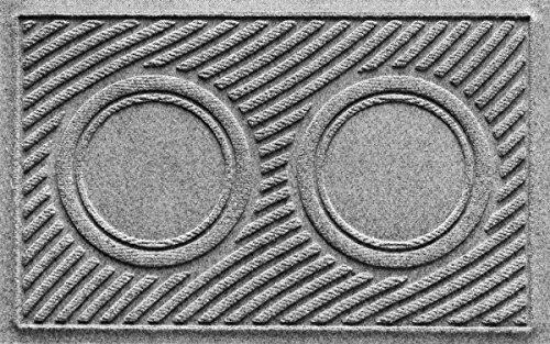 Aqua Shield Bowl Feeder Medium product image