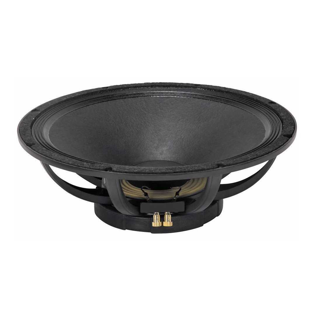 Peavey 18'' Replacement Basket for 1808-8 SPS BWX Black Widow Subwoofer Speaker