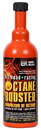 Energy Release P033s Off-Road/Racing Octane Booster – 16 FL. oz