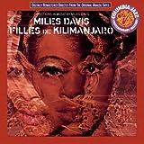 Filles De Kilimanjaro by Sony
