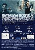 Buy Naam Shabana Hindi DVD - Best Hindi Thriller Movie with English Subtitles