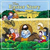 The Easter Story, , 0794403794