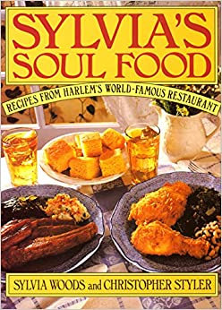 Adrian E. Miller – Soul Food Scholar » About My Book(s)