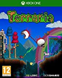 Terraria (Xbox One) (UK Import)