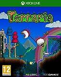 Terraria (Xbox One) (UK Import)