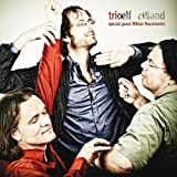 Elfland by Trio Elf