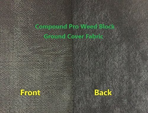 all-purpose-folded-agfabric-5ounce-5ft-compound-weed-barrier-fabric-for-raised-bed-outdoor-weed-bloc