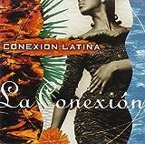 Conexion by Conexion Latina (1996-09-24)