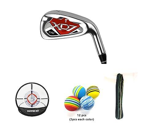 POSMA GC701MC - Juego de palos de golf de alta calidad para ...