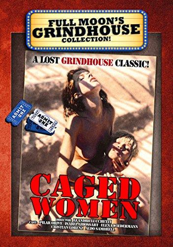 (Caged Women)
