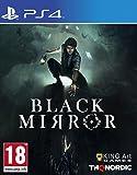 BlackMirror-PS4